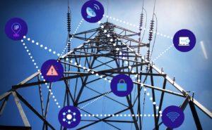 10/2019 – Cybersecurity nella transizione energetica e digitale