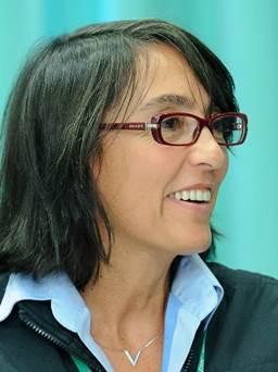 Giovanna Dondossola