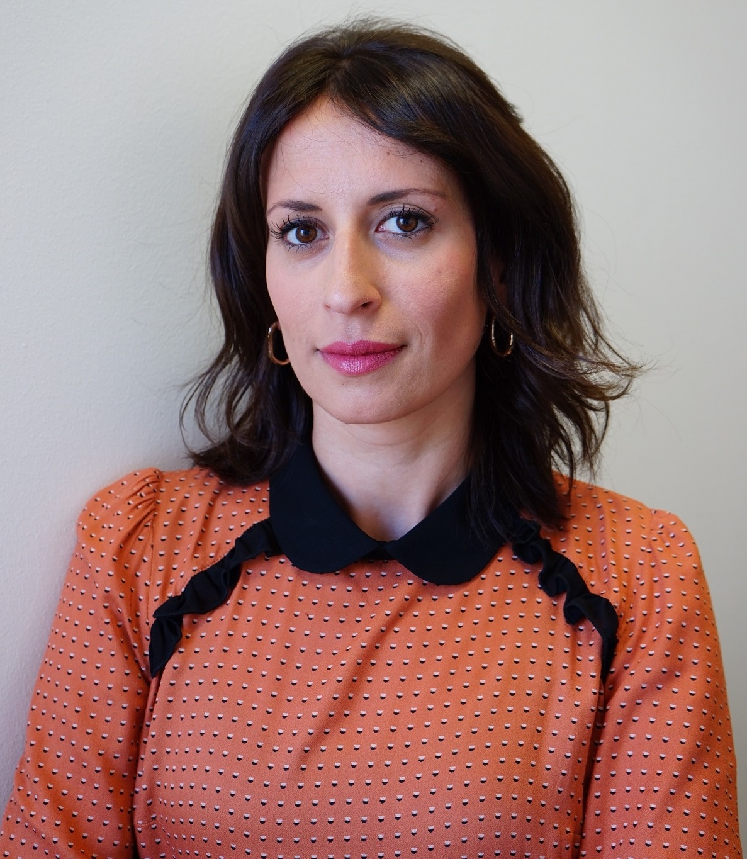 Valentina Agresti