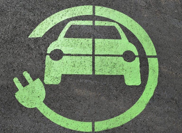11/2019 – Auto elettrica e de-carbonizzazione: facciamo chiarezza