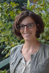 Francesca Bazzocchi