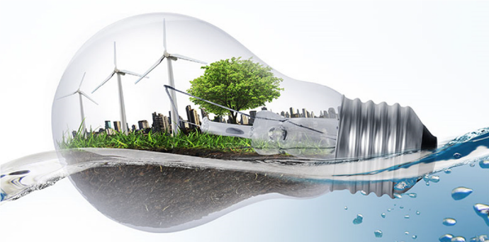 Autoconsumo Collettivo e Comunità dell'Energia.