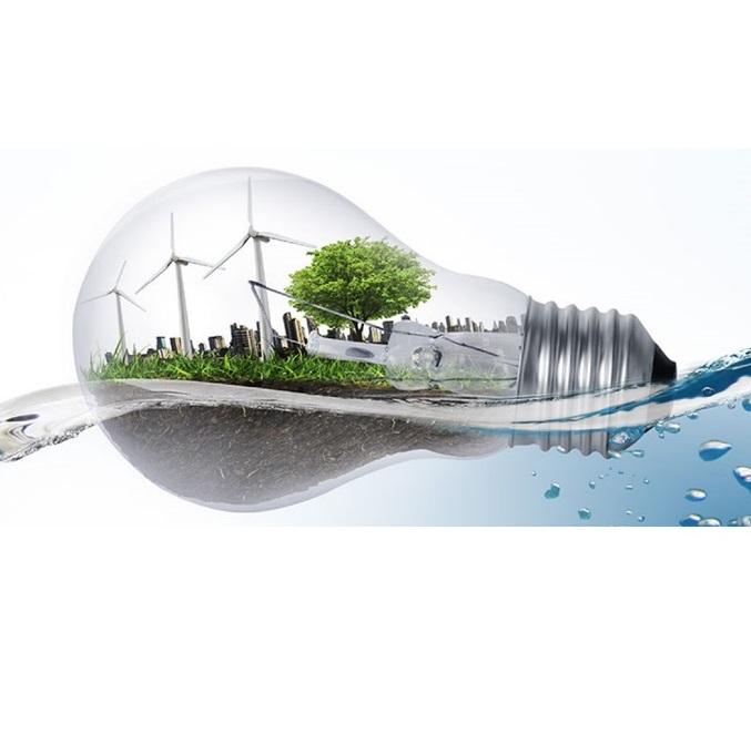 17/2020 – Gli schemi di Autoconsumo Collettivo e le Comunità dell'Energia